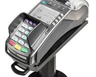 Verifone Vx520 Pinautomaat