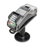 Verifone Vx520 vaste pinautomaat kopen